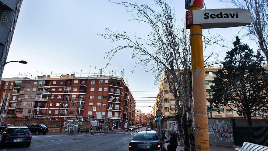 Més de 320.000 valencians viuran amb més restriccions
