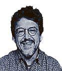 Juan Luis Fernández