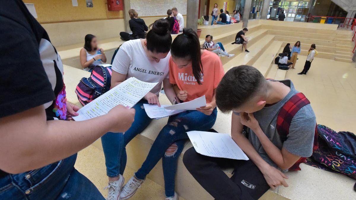 ANPE Canarias pide al nuevo consejero directrices claras y consensuadas para la desescalada educativa.