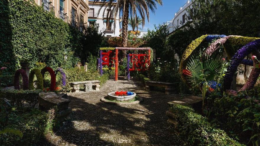 El PSOE exige al Ayuntamiento que trabaje para que la ciudad celebre en otoño Flora