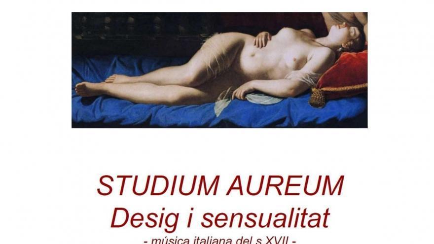 Studium Aureum