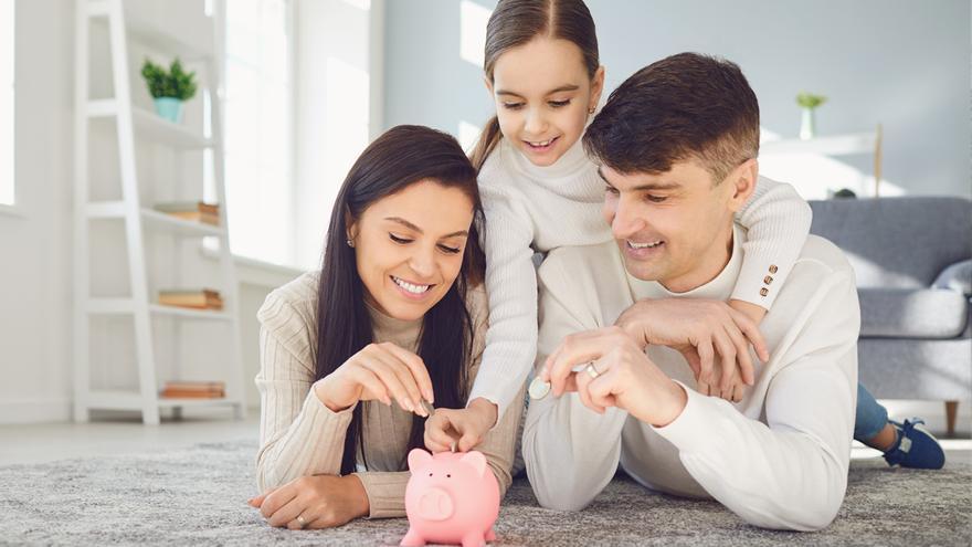 Finances Personals: Sabem gestionar la nostra rutina financera?
