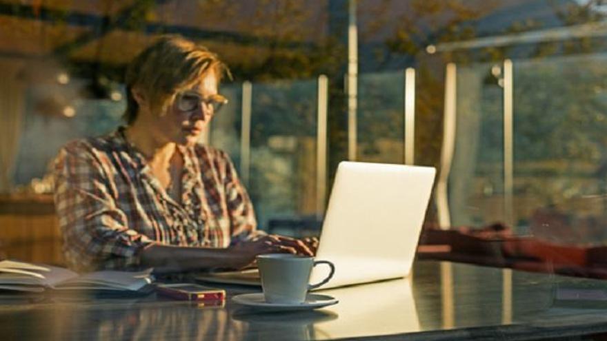 La Ley del Trabajo a Distancia te interesa si teletrabajas o piensas hacerlo