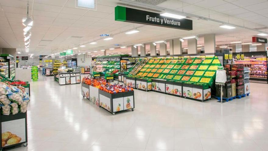 El alimento que arrasa en ventas en Mercadona y ayuda a perder peso