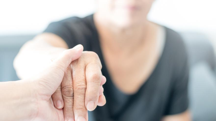 Investigan si se puede detectar el Alzheimer en personas con síndrome de Down