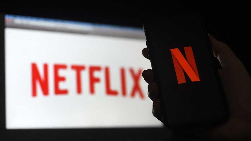 Los cinco mejores estrenos de Netflix de la última semana de agosto