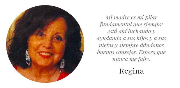 Regina.jpg