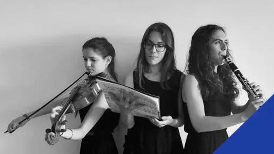 Festival de Música - Zarzuela hoy y siempre