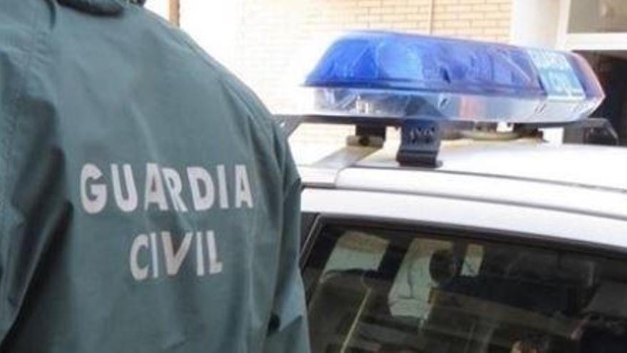 18-Jähriger nach Attacke mit zerbrochener Flasche schwer verletzt