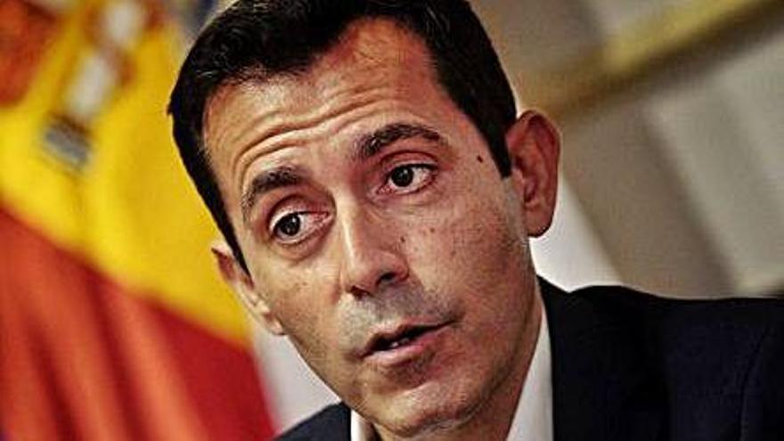 Santa Cruz de Tenerife espera que el color político no influya al repartir fondos europeos