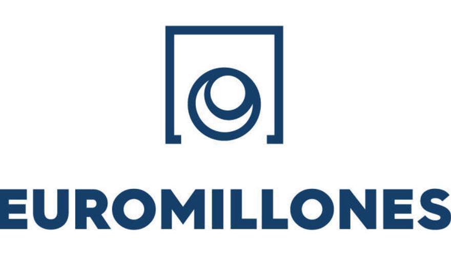 Euromillones: resultat del divendres 27 d'abril de 2018