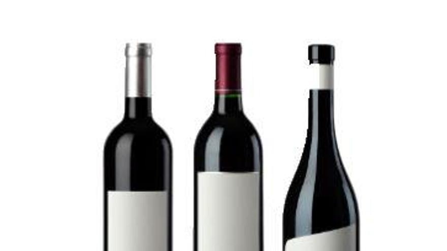 Botellas gigantes y burbujas definirán el desarrollo del mundo del vino en 2018