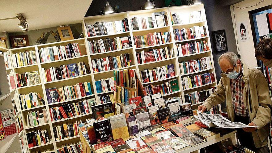 """Zum """"Tag der Buchhandlungen"""" den lokalen Einzelhandel unterstützen"""