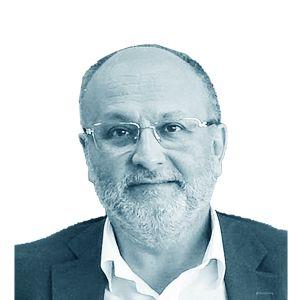 Abel Losada
