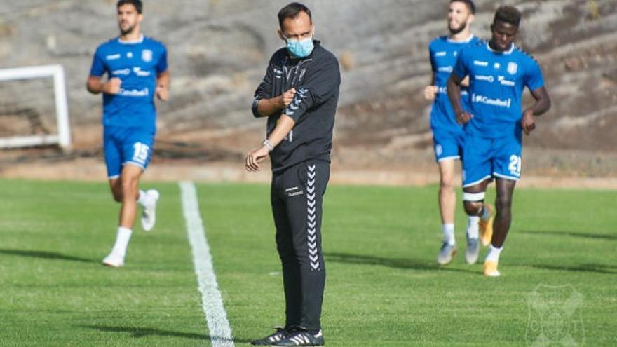 Estos son los 15 entrenadores destituidos por Miguel Concepción