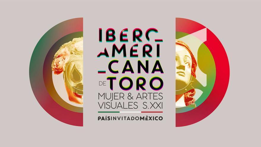 """La Iberoamericana de Toro"""