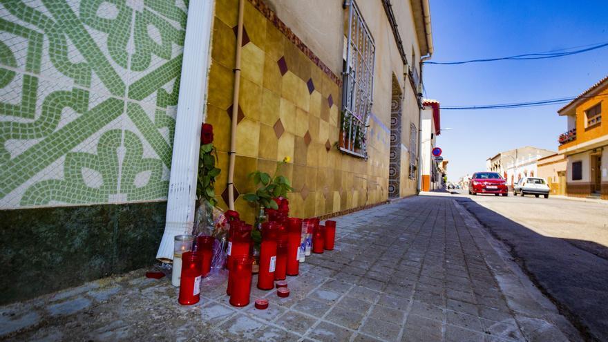 En prisión el joven de Montehermoso detenido por el accidente mortal de Ciudad Real