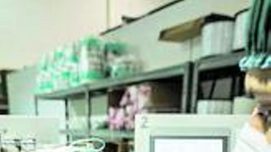 Alta protección, a buen precio y elaborados respetando el medio ambiente, razones para elegir este producto