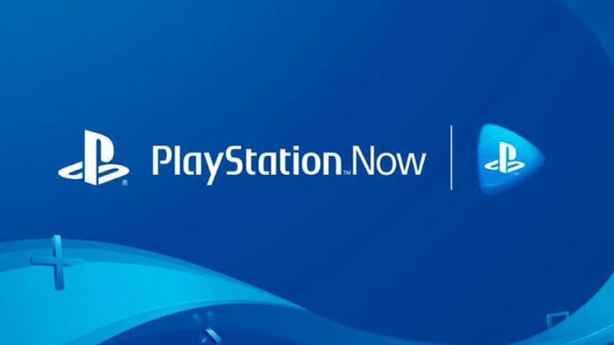 Arriba PlayStation Now: Què és i quins jocs té?
