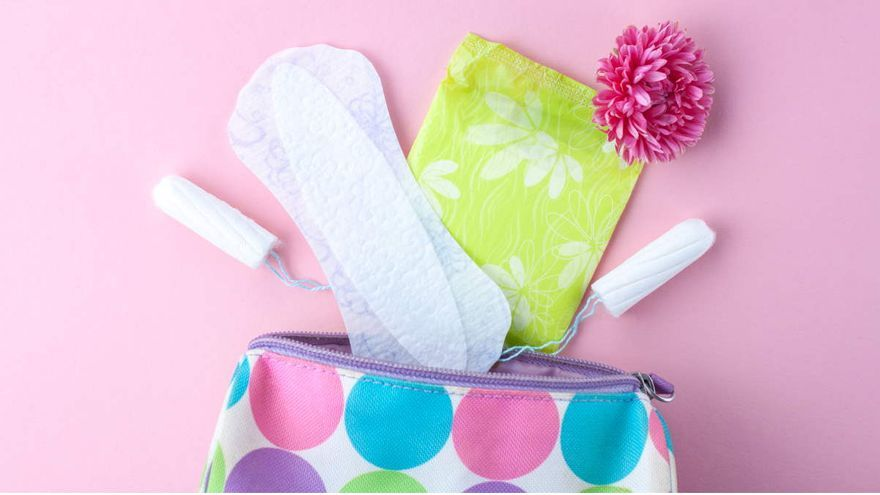 Nueva Zelanda proporcionará gratis productos de higiene femenina en los colegios