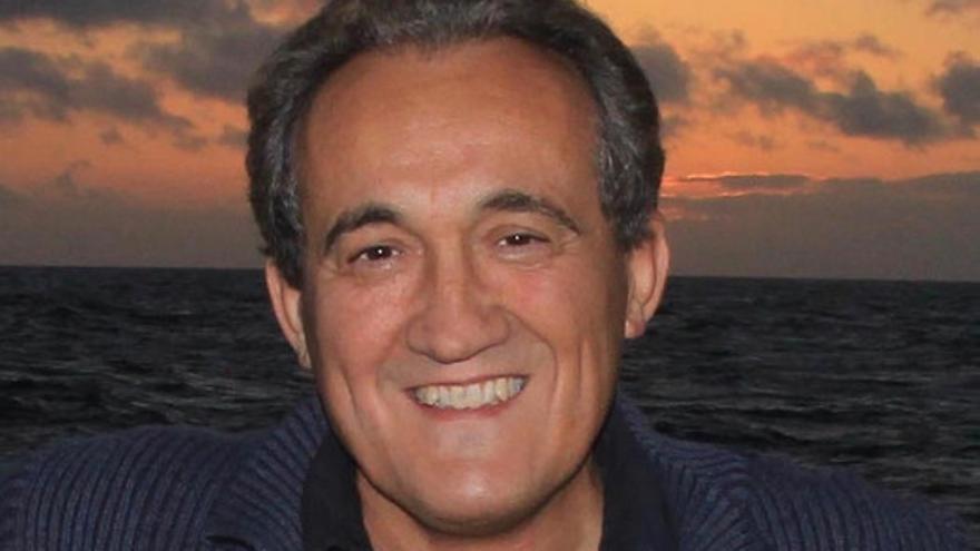Javier Arístegui, nuevo director de la Cátedra Unesco de Gestión Ambiental y de los Recursos Marinos