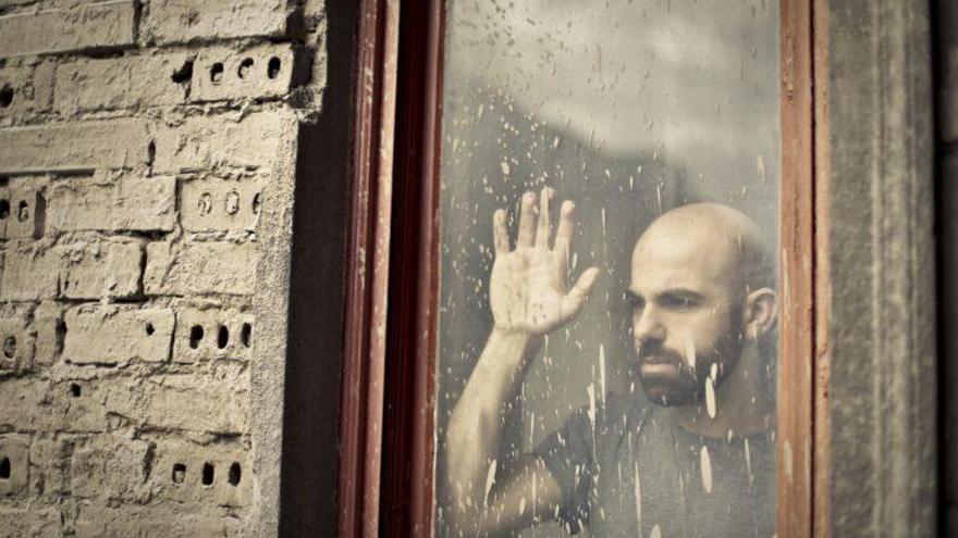 Una hormona nos ayuda a reaccionar ante lo inesperado