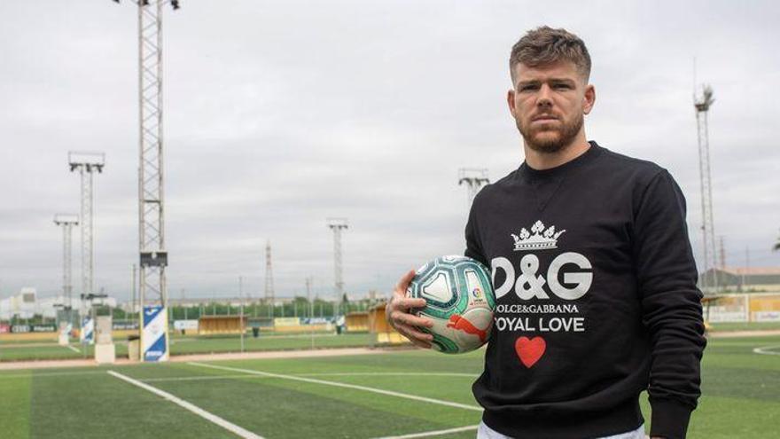 Alberto Moreno podría estar seis meses de baja en el Villarreal
