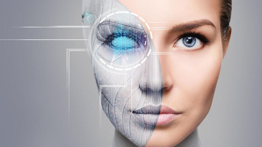 Transhumanización, ¿estamos cerca?