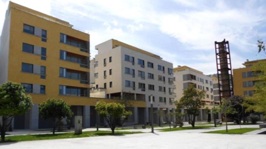 Pisos económicos en Pontevedra, las viviendas más asequibles de la provincia