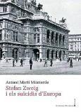 Stefan Zweig i el negoci editorial