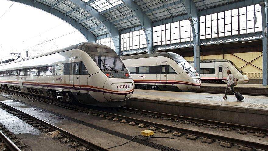 Adif dispondrá de 7.400 metros comerciales más en la estación para sufragar su reforma