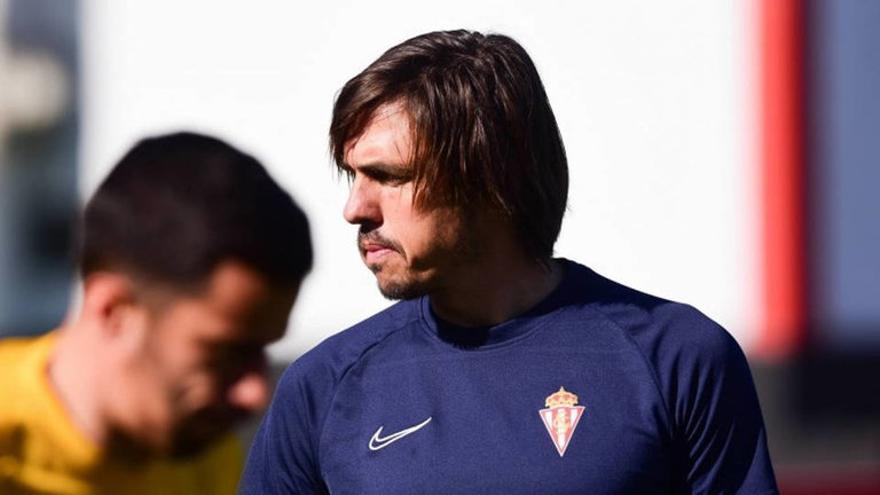 Fran Albert se desvincula del Lugo para firmar por el Levante