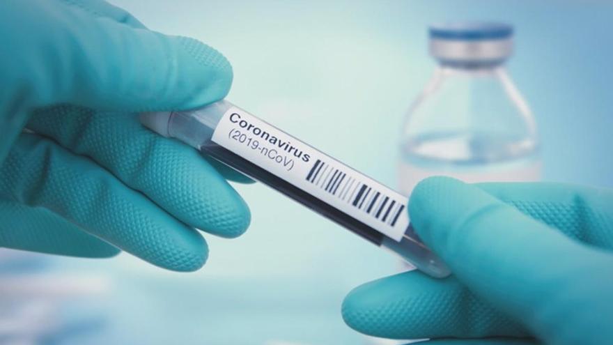 Las mutaciones del coronavirus pueden dar falsos negativos en las pruebas