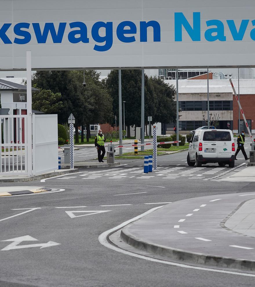 El Supremo declara responsable a Volkswagen España por el 'diéselgate'