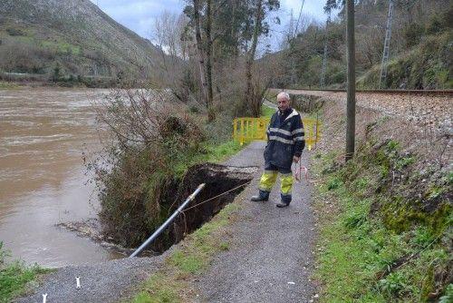 temporal Socav?n Cueves del Agua Sella (45).jpg
