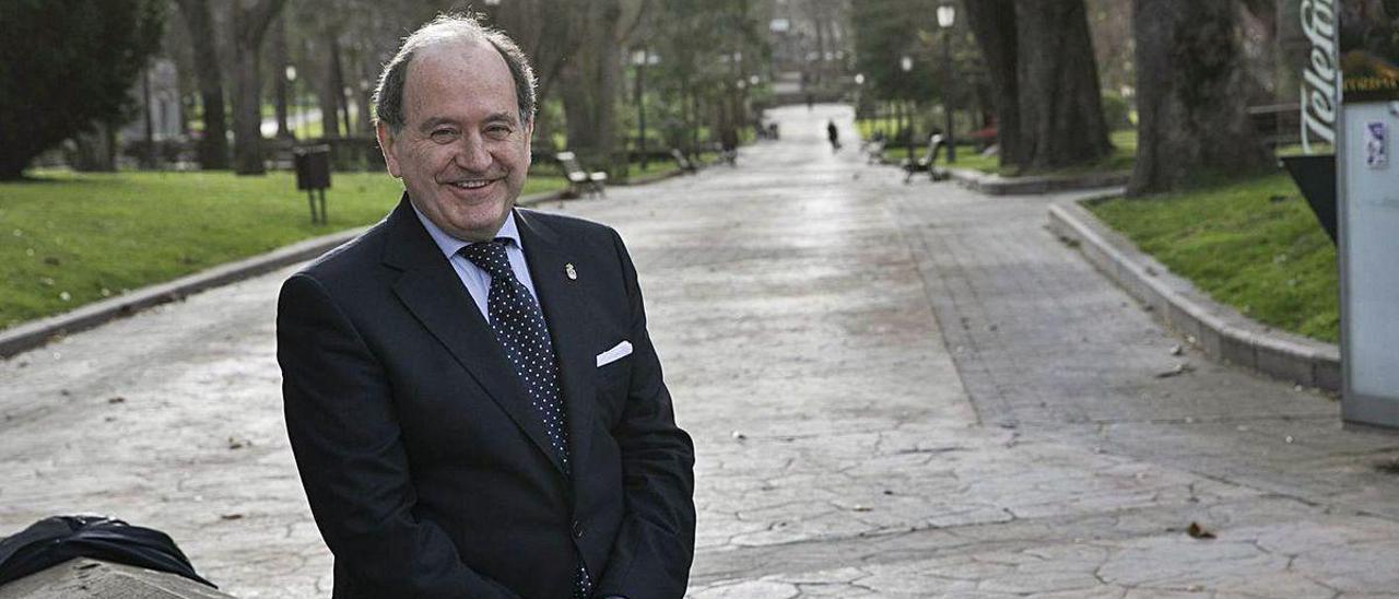 Juan Carlos Rodríguez-Ovejero.