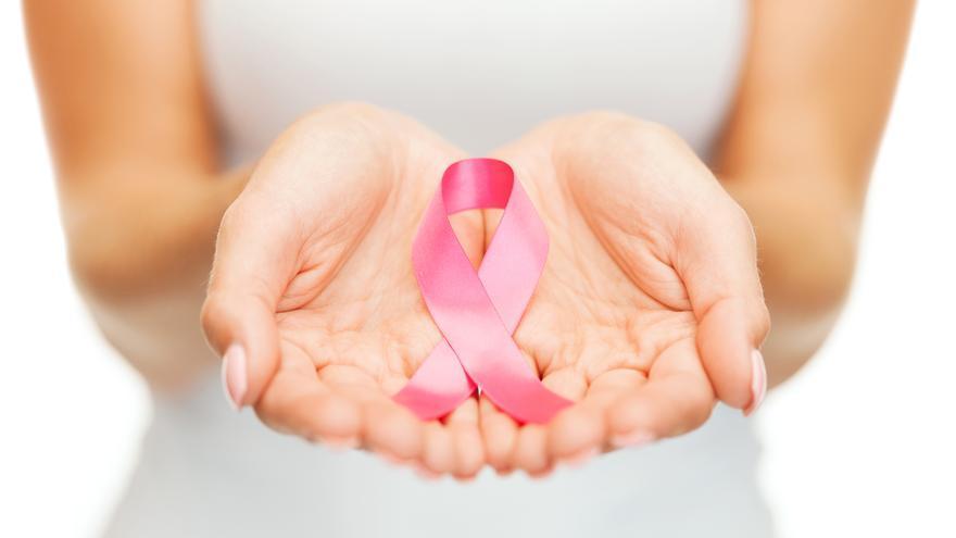 Un fármaco logra frenar un tipo de cáncer de mama