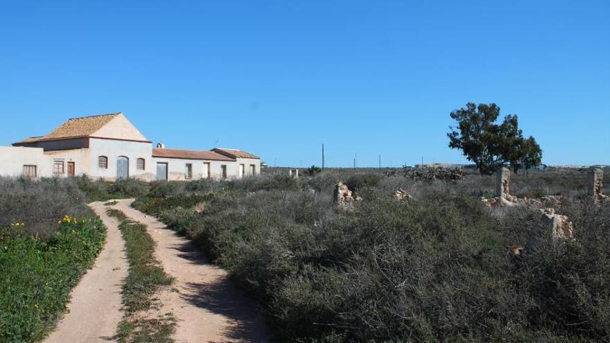 Torrevieja expone al público de nuevo el plan de 7.400 viviendas en La Hoya