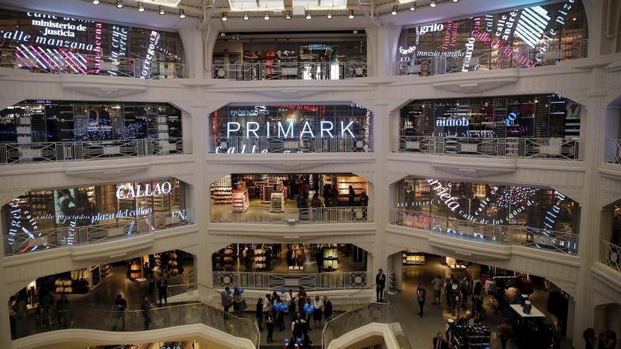 Primark desvela el secreto mejor guardado de su relación con los clientes