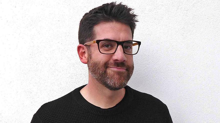 Pau Waelder: «Hay miedo a coleccionar arte digital»