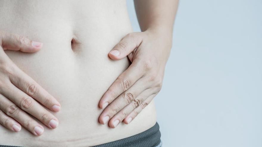 El ejercicio que debes hacer a diario para tener un vientre plano