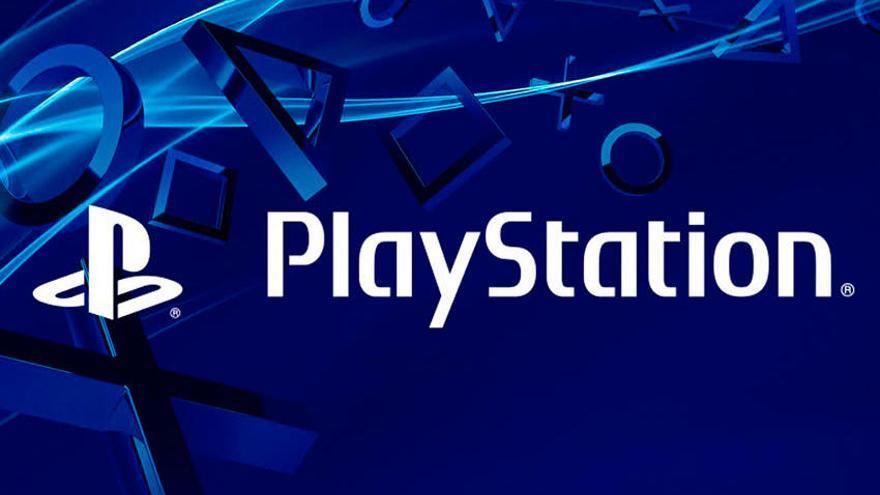 PlayStation 5: así será la nueva consola