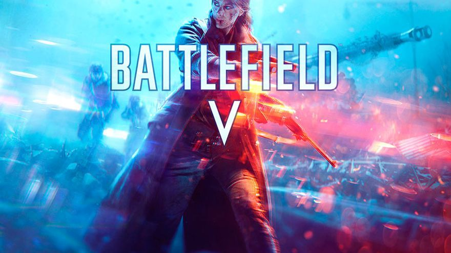 'Battlefield V' y 'Stranded Deep', entre los PlayStation Plus de mayo 2021
