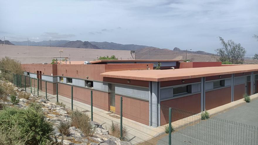 Aldea Blanca tendrá un centro para personas con alzheimer con 10 plaza