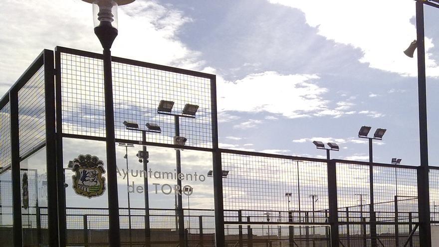 El Ayuntamiento de Toro organiza torneo de pádel y patinaje para verano