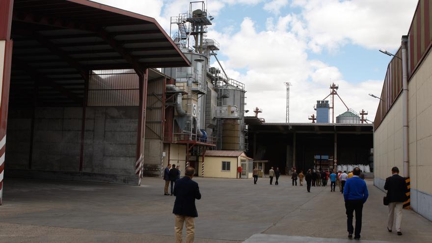 Cooperativas de Urcacyl presentan 27 proyectos para acogerse a los fondos de recuperación