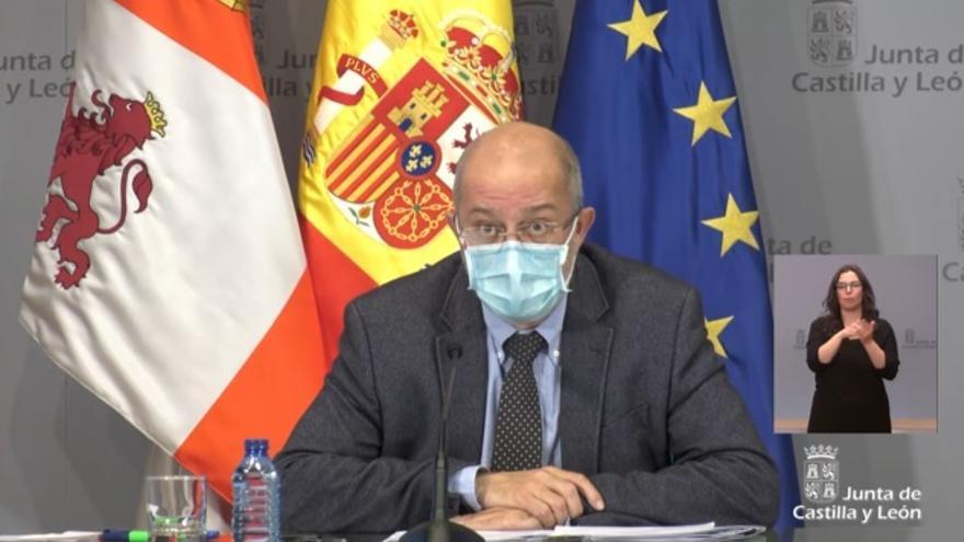 La Junta podrá cerrar en Zamora los establecimientos que incumplan las normas del coronavirus
