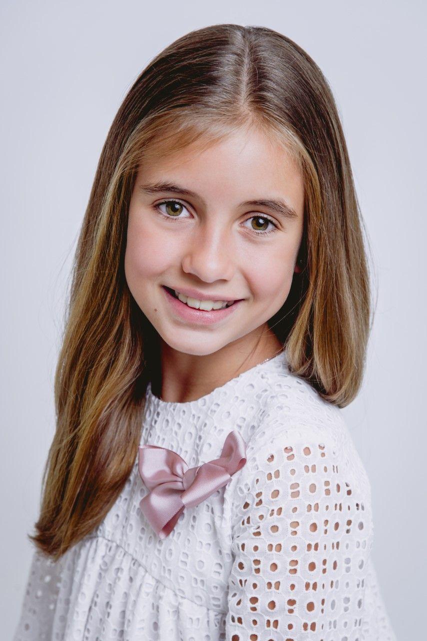 Adela Garc�a Gimeno (Gloria-Felicidad-Tremolar) (2).jpg