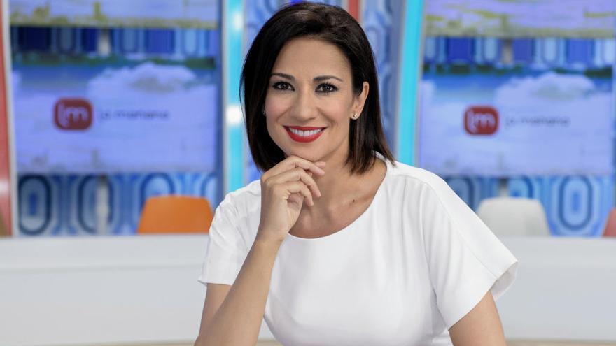 Las redes arremeten contra Silvia Jato y su programa