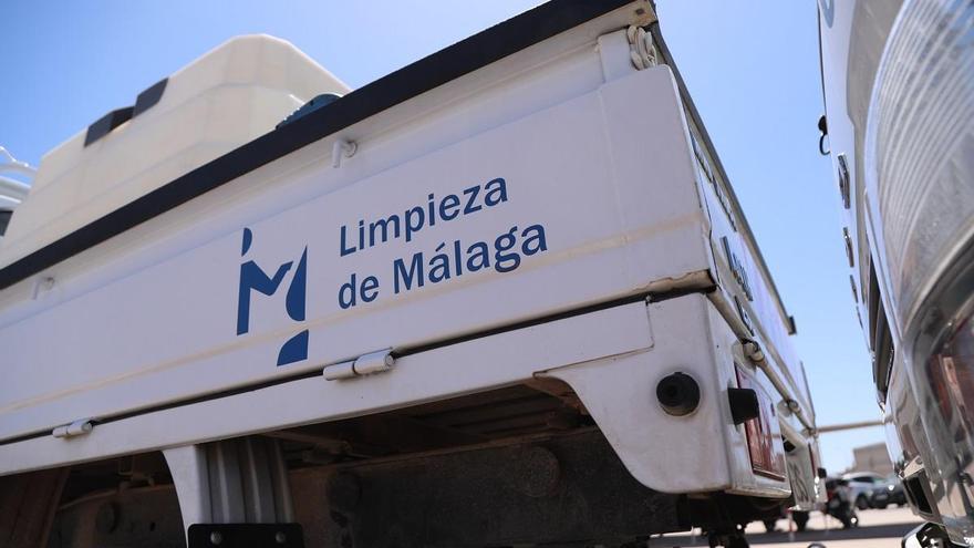 CGT pide paralizar las pruebas para optar a coordinador de Limasam
